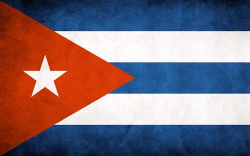 Havana Cuba Photo Gallery - Cuba Photography